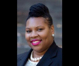 Dr. Lena Green,DSW, LCSW, CLC Bio Portrait